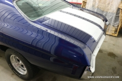 1970_Chevrolet_Chevelle_DS_2021-01-14.0050