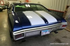 1970_Chevrolet_Chevelle_DS_2021-01-14.0052