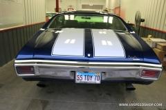 1970_Chevrolet_Chevelle_DS_2021-01-14.0053