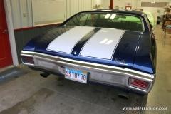 1970_Chevrolet_Chevelle_DS_2021-01-14.0054