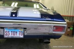 1970_Chevrolet_Chevelle_DS_2021-01-14.0056