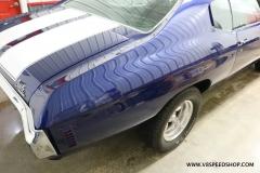 1970_Chevrolet_Chevelle_DS_2021-01-14.0057