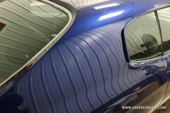 1970_Chevrolet_Chevelle_DS_2021-01-14.0060