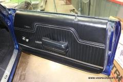 1970_Chevrolet_Chevelle_DS_2021-01-14.0071