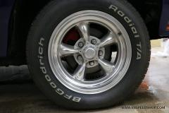 1970_Chevrolet_Chevelle_DS_2021-01-14.0079