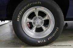1970_Chevrolet_Chevelle_DS_2021-01-14.0082