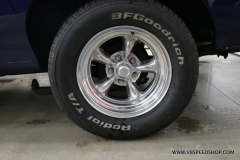 1970_Chevrolet_Chevelle_DS_2021-01-14.0084