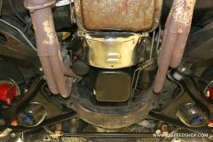 1970_Chevrolet_Chevelle_DS_2021-01-18.0018