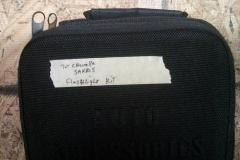 1970_Chevrolet_Chevelle_DS_2021-02-16.0013
