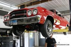 1970_Chevrolet_Chevelle_TM_2019-06-03.0002