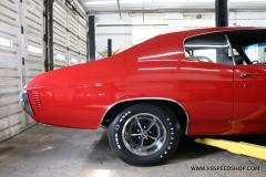1970_Chevrolet_Chevelle_TM_2019-06-04.0027