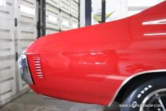 1970_Chevrolet_Chevelle_TM_2019-06-04.0028