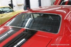 1970_Chevrolet_Chevelle_TM_2019-06-04.0032