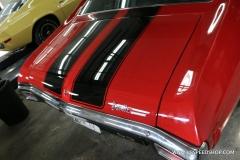 1970_Chevrolet_Chevelle_TM_2019-06-04.0033