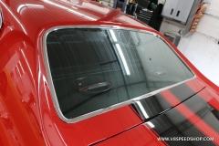 1970_Chevrolet_Chevelle_TM_2019-06-04.0038