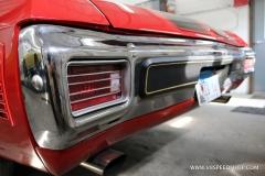 1970_Chevrolet_Chevelle_TM_2019-06-04.0039