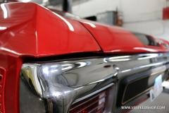 1970_Chevrolet_Chevelle_TM_2019-06-04.0040