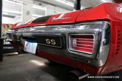 1970_Chevrolet_Chevelle_TM_2019-06-04.0041