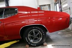 1970_Chevrolet_Chevelle_TM_2019-06-04.0044