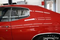 1970_Chevrolet_Chevelle_TM_2019-06-04.0046