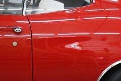 1970_Chevrolet_Chevelle_TM_2019-06-04.0047