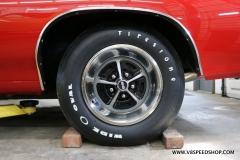 1970_Chevrolet_Chevelle_TM_2019-06-04.0048