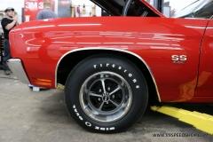 1970_Chevrolet_Chevelle_TM_2019-06-04.0053