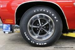 1970_Chevrolet_Chevelle_TM_2019-06-04.0054