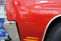 1970_Chevrolet_Chevelle_TM_2019-06-04.0055