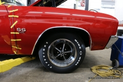 1970_Chevrolet_Chevelle_TM_2019-06-04.0064