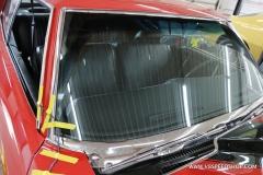 1970_Chevrolet_Chevelle_TM_2019-06-04.0067