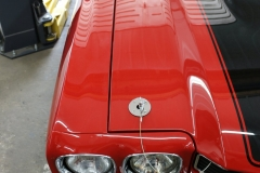 1970_Chevrolet_Chevelle_TM_2019-06-04.0069
