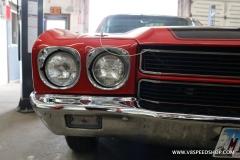 1970_Chevrolet_Chevelle_TM_2019-06-04.0072