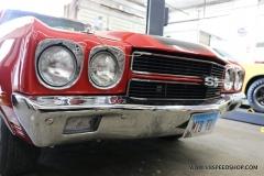 1970_Chevrolet_Chevelle_TM_2019-06-04.0073