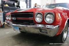 1970_Chevrolet_Chevelle_TM_2019-06-04.0074
