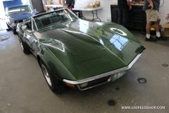 1970_Chevrolet_Corvette_CK_2019-07-22.0005