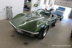 1970_Chevrolet_Corvette_CK_2019-07-22.0006