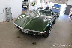 1970_Chevrolet_Corvette_CK_2019-07-22.0007