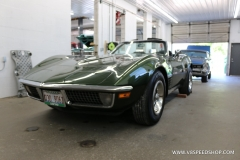 1970_Chevrolet_Corvette_CK_2019-07-22.0008