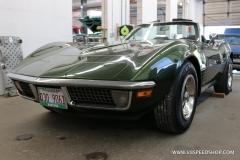 1970_Chevrolet_Corvette_CK_2019-07-22.0009