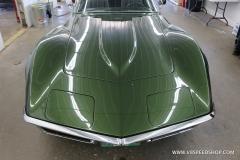 1970_Chevrolet_Corvette_CK_2019-07-22.0010