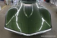 1970_Chevrolet_Corvette_CK_2019-07-22.0011