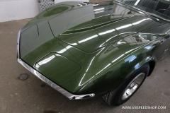 1970_Chevrolet_Corvette_CK_2019-07-22.0012
