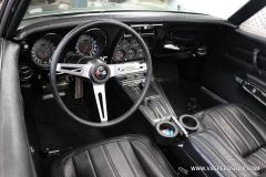 1970_Chevrolet_Corvette_CK_2019-07-22.0013