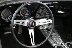 1970_Chevrolet_Corvette_CK_2019-07-22.0014