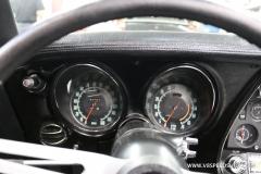 1970_Chevrolet_Corvette_CK_2019-07-22.0015