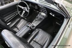 1970_Chevrolet_Corvette_CK_2019-07-22.0016