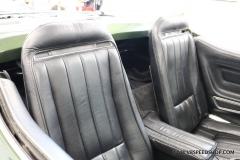 1970_Chevrolet_Corvette_CK_2019-07-22.0017
