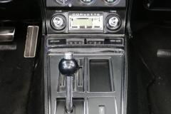 1970_Chevrolet_Corvette_CK_2019-07-22.0018