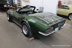1970_Chevrolet_Corvette_CK_2019-07-22.0020
